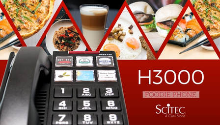 scitec-h3000-foodie-phone